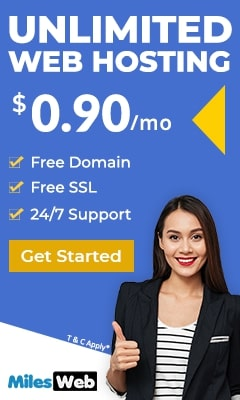 Host IT Smart Review: Secure, Superior and Cost-Effective Hosting Services 1